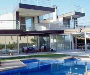 Как выбрать дом или квартиру в Барселоне