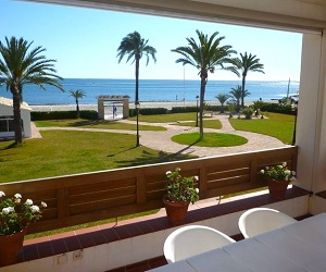 Продажа домов в Испании